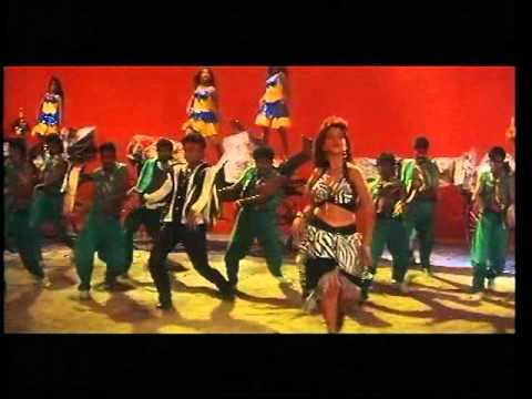 Dil Ko Uda Ke Nazarein Chura Ke - Bollywood Item Song - Apne Dam Par