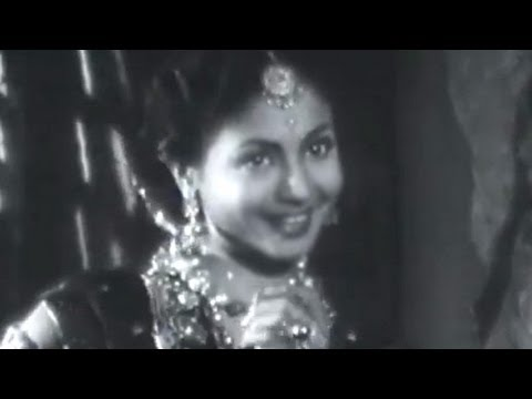 Mera Mann Naache - Shree Ganesh Mahima Song