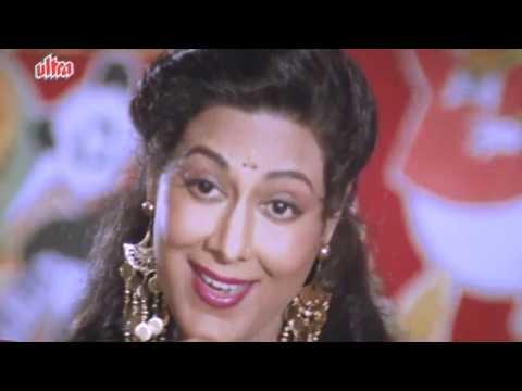 Aao Chalo Milke Gaayen - Dancer Song
