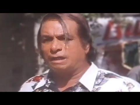 Umar Pachpan Ki Dil Bachpan Ka - Scene 18/19