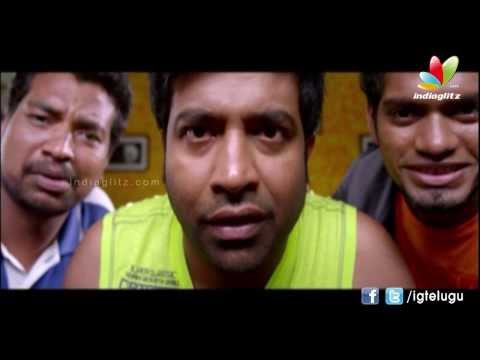 Chatting Movie Trailer l Abhinaya Krishna l Sunitha l Vennela Kishor