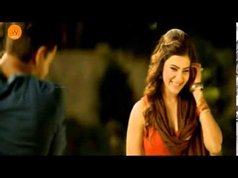 Kathi OFFICIAL TRAILER #2 Vijay Samantha HD 2014 Exclusive Tamil Movie Trailer kaththi