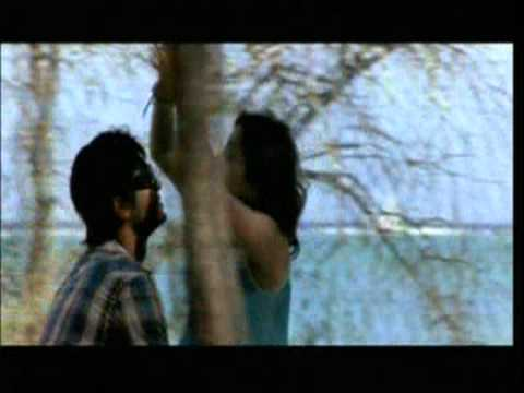 Yaadein [Full Song] - Click