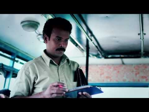 Trailer Oru Yathrayil New Malayalam Short film 2013