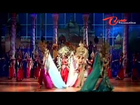 Athili Sathibabu Songs - Nee Pai Manasu - Allari Naresh - Kausha - Vidisha - 03