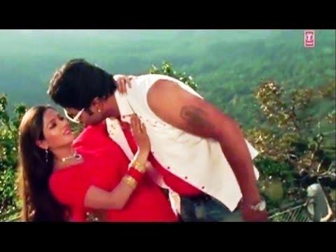 Full Video - Jahiya Se Chamkal [ Bhojpuri Video Song ] Vijay Tilak