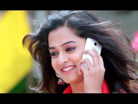 Lovers Movie Song Trailer - O Maina Maina Song - Sumanth Ashwin, Nandita, MS Narayana