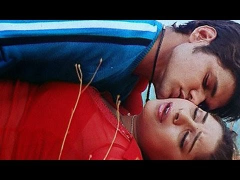 Nyayam Kavali Songs - Jummani Palike - Anara Gupta - Amith Rao