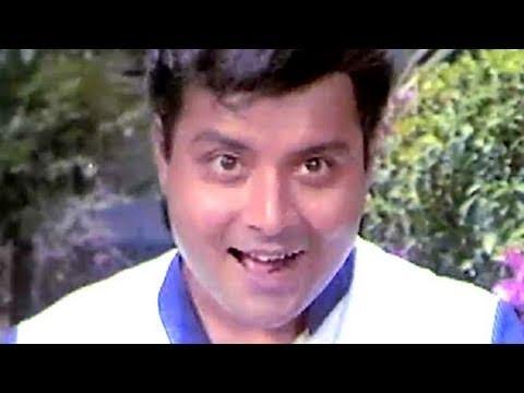 Jubi Jubi Mehboobi - Sachin, Ram Tere Kitne Naam Song