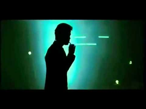 Vettai Mannan Movie Official Trailer.flv