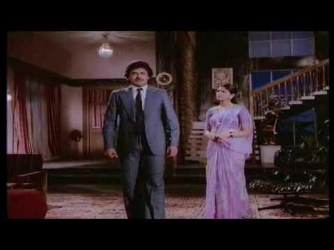 Haveli Pe Notice - Raj Kiran & Rameshwari - Maan Abhimaan