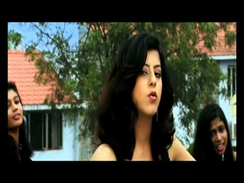Fultushi - Ragging Movie Song - Bengali