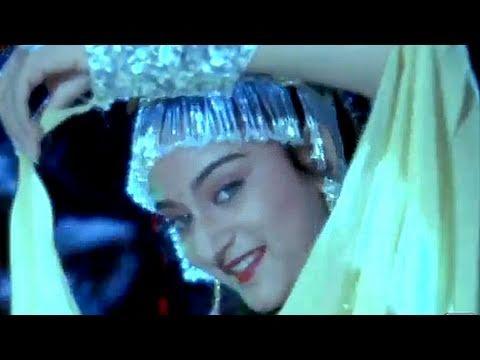 Yeke Yema Yeke Yama - Akshay Kumar, Mohini, Dancer Song