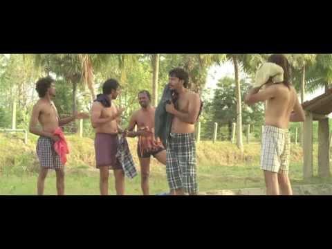 Vishayam Veliya Theriyakoodathu | Official Trailer