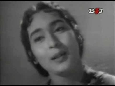 Basant - Chori Chori Ek Ishara (Shammi Kapoor, Nutan)