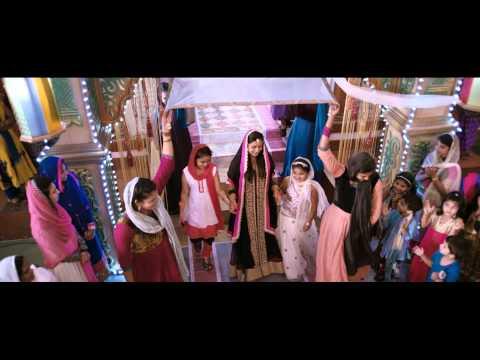 Rasoolallah - Salala Mobiles - Qawwali Song Feat. Gopi Sundar