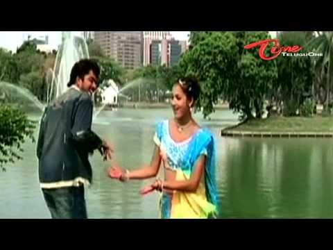 Athili Sathibabu Songs - Ra Ra Ante - Allari Naresh - Kausha - 02