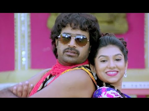 Veedu Chala Worst - Gajulu Gallante Folk Song Trailer - Taraka Ratna