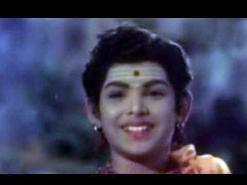 Thayir Sirandha Kovilum Illai - Tamil Song