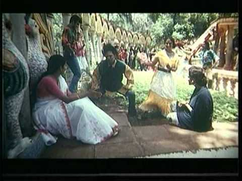 Sunday Ko Masti Maza Hai (Full Song) Aur Ek Prem Kahani