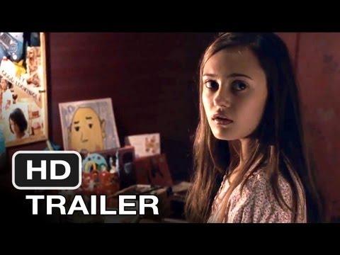 Intruders (2011) Trailer - HD Movie