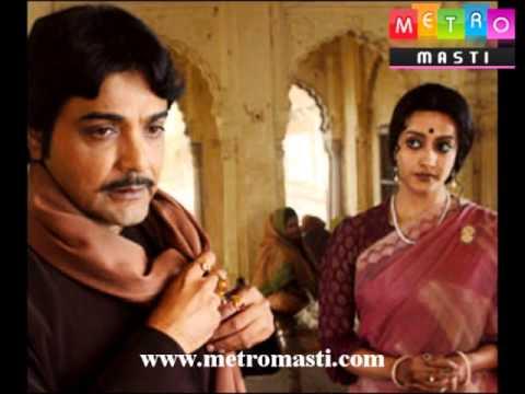 All is not well between sisters Raima Sen and Riya Sen