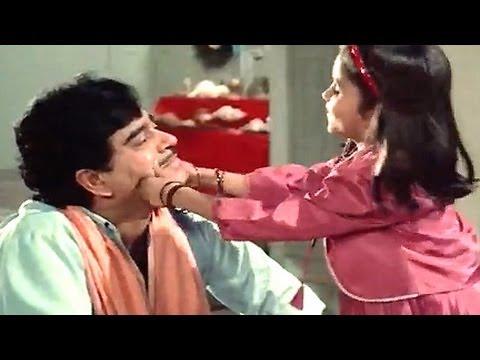 Billoo Baiya Pyara Pyara - Billoo Badshsh Song
