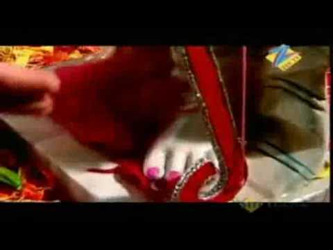 Chhoti Bahu Promo 6