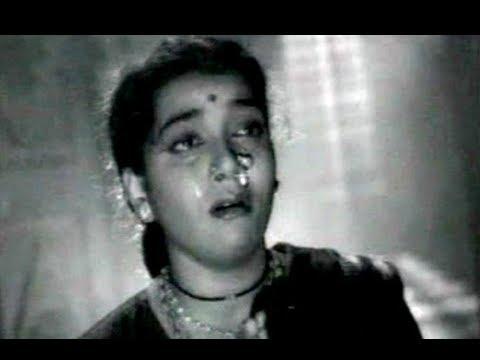Ulagellam - Tenali Raman Tamil Song