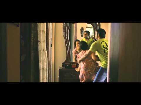 Ak Phali Rod (Song)| BODHON| Bengali Movie| Singer- Anwesha Dutta Gupta| Music - Mayukh Mainak