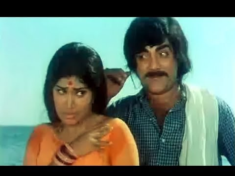 Muthu Kodi Kawari Hada - Mehmood - Do Phool
