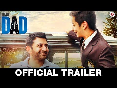Dear Dad Official Trailer