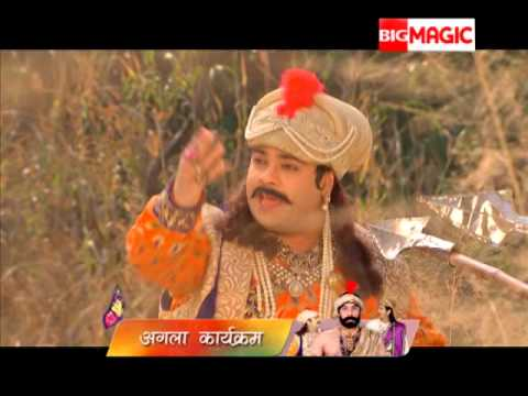 Akbar Birbal 11th December Next Promo