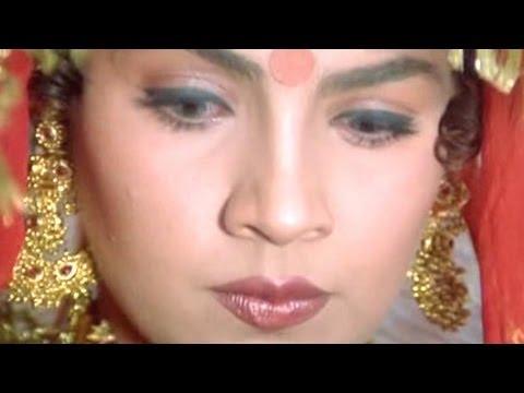 Sanam Teri Kasam - Saif Ali - Trailer 2