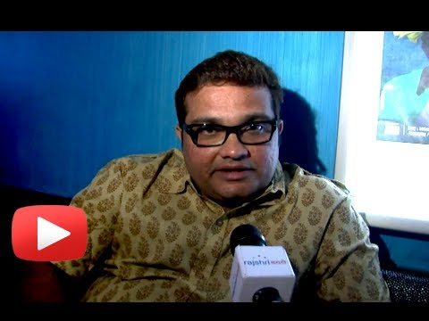BP (Balak Palak) Success Party - Interview With Ravi Jadhav