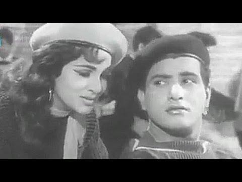 Shokh Nazar ki Bijliyaan - Asha Bhosle Song