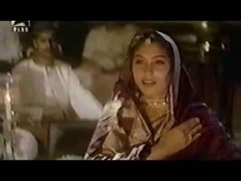 Sardari Begum - Ghar Naahin Humre Shyam