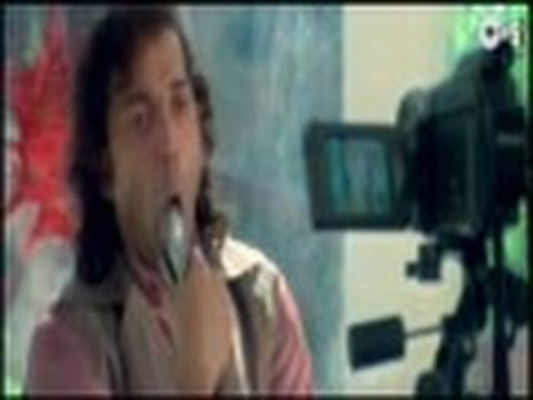 big story - bobby deol commits suicide - naqaab