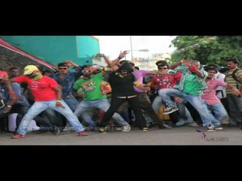Kadhal Solla Aasai Tamil Movie Songs   Tamizhachee Full Video Song