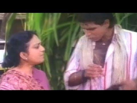 Allah Meharban to Gadha Pehalwan - Scene 8/23