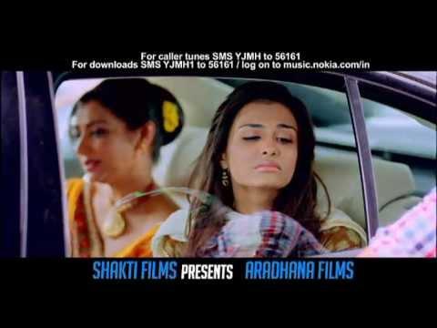 Naina Thak Thak Haare Full Song