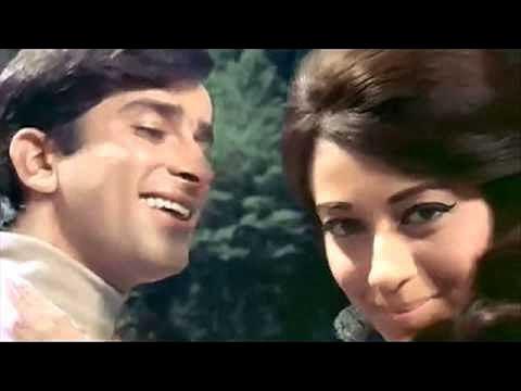 Bekhudi Me Sanam - Haseena Maan Jayegi