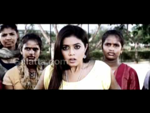 Aadu Puli - 30 sec Trailer 2