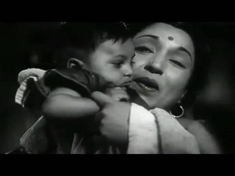 Jhume Re Jhume Re - Asha Bhosle, Parvarish Song