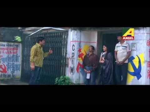 Hothat Seidin trailer Promo