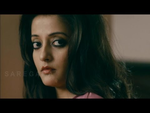 Bhoy Dekhas Na Please | Agnee Version | Hawa Bodol