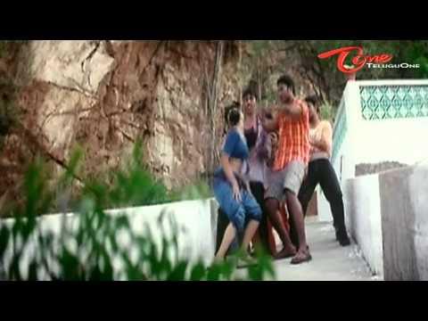 Nimisham - O Greeku Sundari Lineyamadiro - Telugu Song