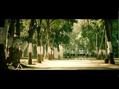Aayna Ka Bayna (Stone Paper Scissor Song)