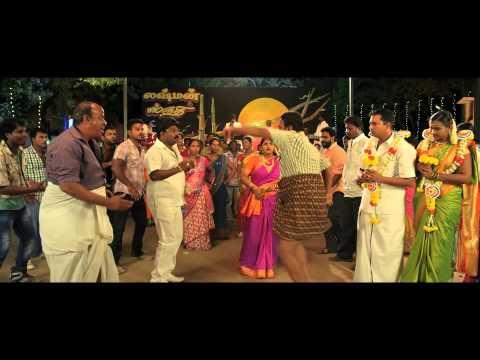 Pappali | Mamiyar song