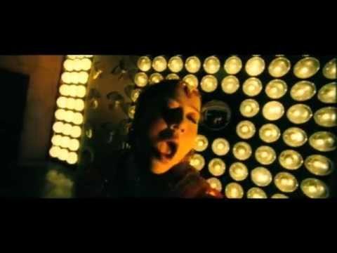 4 IDIOTS - Sure Shot (Item Song)